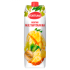 Fortuna Nektar multiwitamina