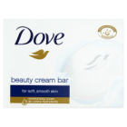 Dove Mydło Beauty Cream Bar