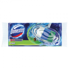 Domestos Kostka do WC 3in1 Pine - zapas