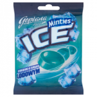 Goplana Ice minties