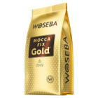 Woseba Mocca Fix Gold kawa mielona HIT (250 g)