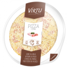 Virtu Pizza z szynką