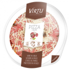 Virtu Pizza z salami
