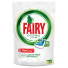 Fairy All-In-One Kapsułki do zmywarek