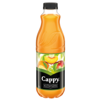 Cappy Napój multiwitamina