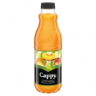 Cappy Nektar Multiwitamina