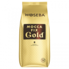 Woseba Mocca Fix Gold Kawa palona ziarnista HIT