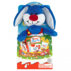 Kinder Maxi mix peluche WN