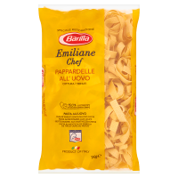 Barilla Makaron Pappardelle (1 kg)