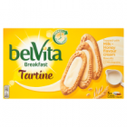 BelVita Breakfast Milk-Honey Ciastka zbożowe