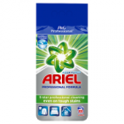 Ariel Professional Regular Proszek do prania (100 prań)