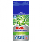 Ariel Professional Regular Proszek do prania (140 prań)