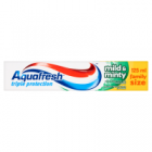 Aquafresh Triple Protection Mild and Minty Pasta do zębów