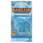 Basilur Oriental Collection Frosty Afternoon Herbata czarna