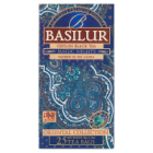 Basilur Oriental Collection Magic Nights Herbata czarna