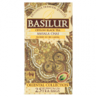 Basilur Oriental Collection Masala Chai Herbata czarna