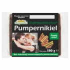 Mestemacher Pumpernikiel